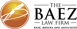 The Baez Law Firm